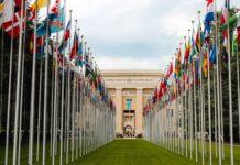 Riunione del G20