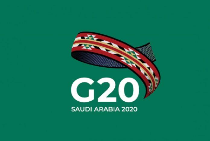 Al via oggi il G20