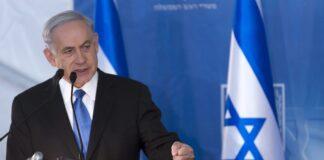 Il premier Netanyahu accusato di uso illegittimo del potere