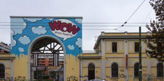 Museo del Fumetto