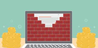 La sfide del Paywall