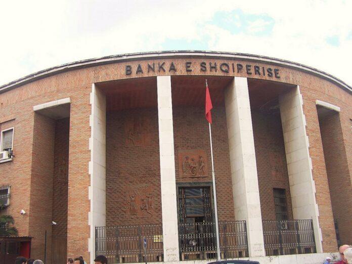 Përkeqësimi ekonomik në Shqipëri
