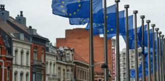Ungheria e Polonia - veto bilancio UE