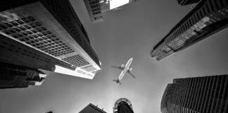 aviazione e impatto ambientale