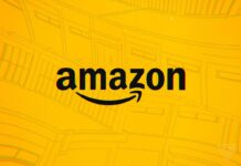 Amazon: premi per i diepndenti