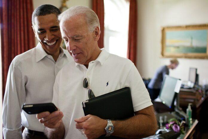 Affordable Care Act: Biden vuole proteggerlo