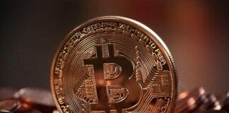 Bitcoin: lac riptovaluta scelta durante la pandemia