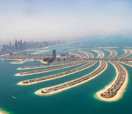 Dubai accessibile