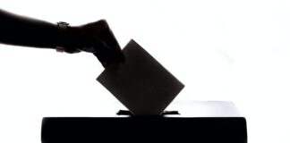 elezioni in Moldavia