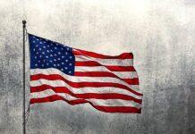 Elezioni più folli americane