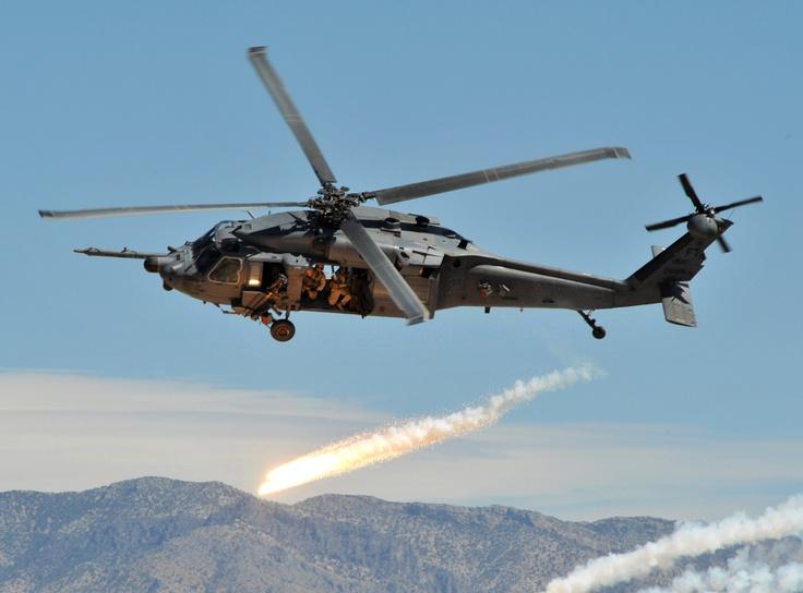 MFO: elicottero si schianta nell Sinai