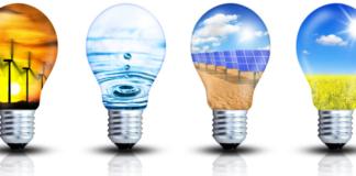Le energie rinnovabili migliorano la nostra salute