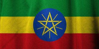 Conflitto in Etiopia