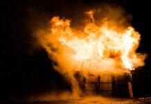 esplosioni a Kabul