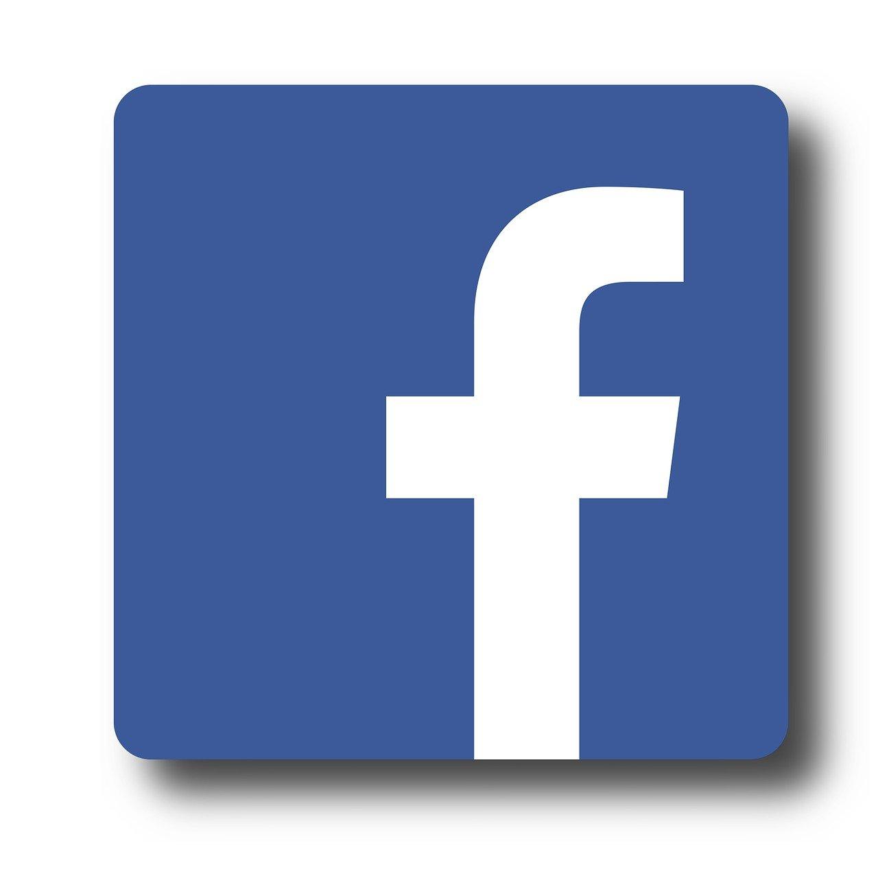 Elezioni USA 2020: Facebook cambia algoritmo