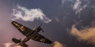 Accordo militare Italia-Qatar