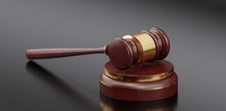Prof. di Bari: no a donne magistrati
