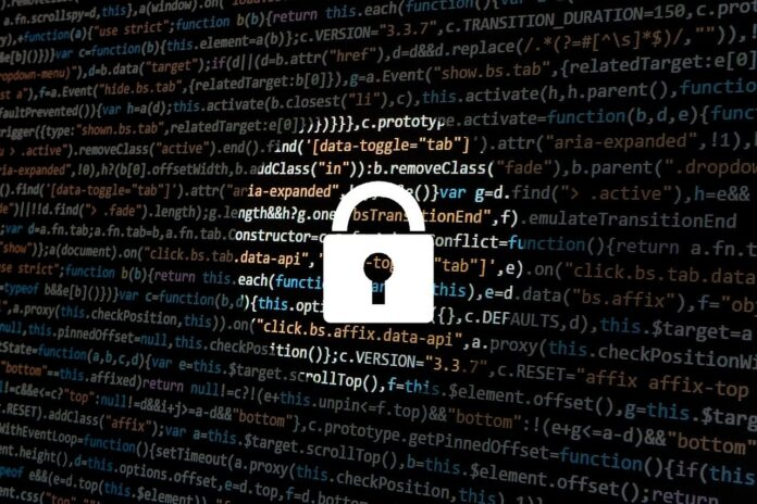 Tesly, Cybersecurity