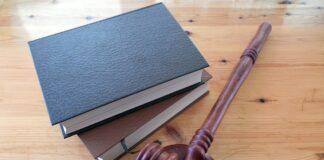 Separazioni e divorzi: interviene sentenza privacy