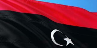 Elezioni presidenziali in Libia per il 2021