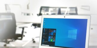 Microsoft: nuovi termini privacy