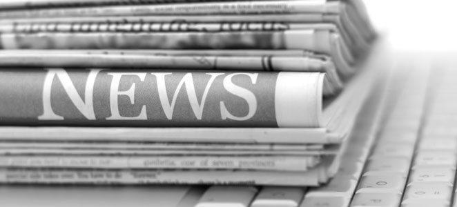 Editoria: misure nella legge di bilancio