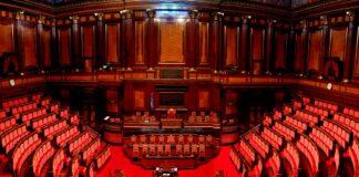Legge di bilancio: il testo