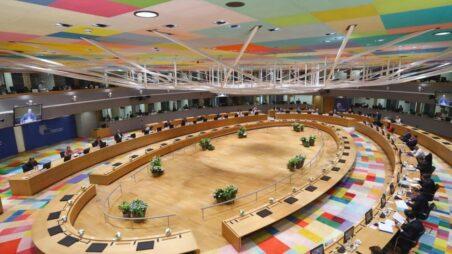 Polonia e Ungheria - veto bilancio UE