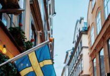 Stoccolma: 10 cose da sapere