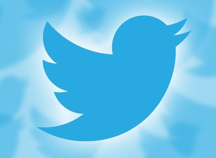 Twitter trasferirà