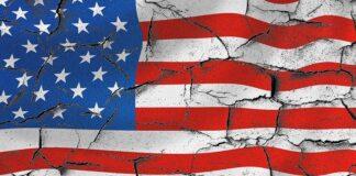 L'America ha voltato