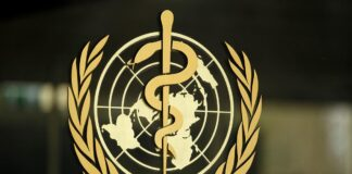 OMS: le misure sanitarie contro l'epidemia