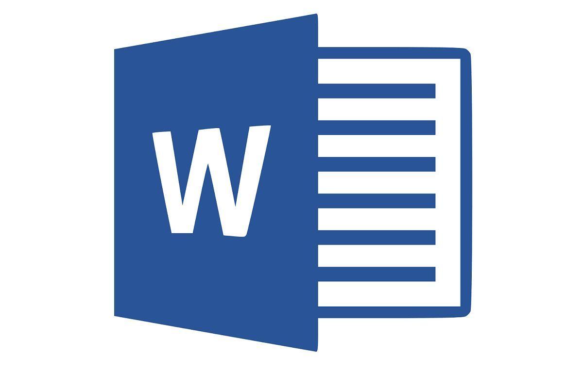 Recuperare file Word