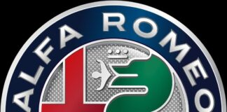 La gamma dell'Alfa Romeo