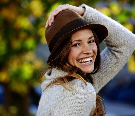 La felicità: la soluzione che ti renderà più felice