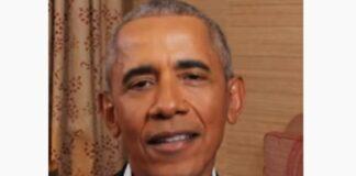 Obama: attivisti