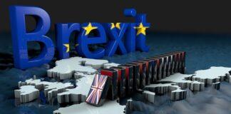 Brexit niente accordo