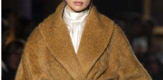Cappotti invernali