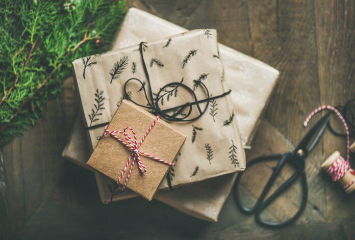 Idee regalo per i suoceri
