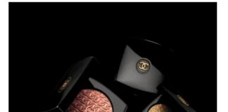 Make-up Chanel