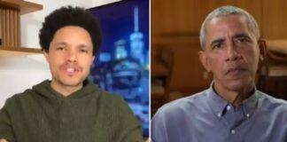 Obama: il GOP partito di minoranza