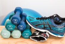 Regali perfetti per gli amanti del fitness