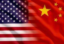 La Cina prende di mira