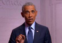 Obama condivide i suoi libri preferiti