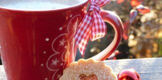 colazioni natalizie