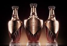 Rum cresce il consumo soprattutto del luxury da collezione