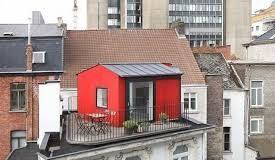 casa-alternativa