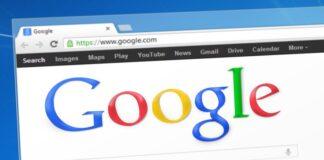 Google: aumentano le cause