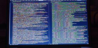 Hackerata l'agenzia per la sicurezza