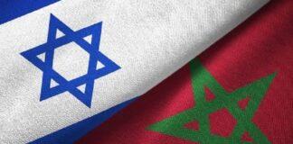 Marocco annuncia